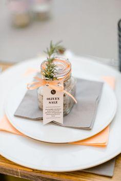 Die 189 Besten Bilder Von Gastgeschenke Hochzeit I Wedding Favors