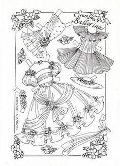 ballerina clothes http://2.bp.blogspot.com/-H9CCpycs6Qo/TfT_9BK--4I/AAAAAAAABtM/qyHPCBYSONo/s1600/summerballerina2.jpg