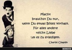 jpg by Renilinz Poem Quotes, Words Quotes, Life Quotes, Sayings, Charlie Chaplin, Empowering Quotes, More Than Words, True Words, Cool Words