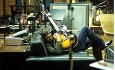 If I Had a Gun - Noel Gallagher