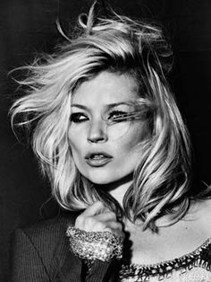 Kate Moss | Kate Moss AW09 Topshop | Pictures| Fashion | Now magazine