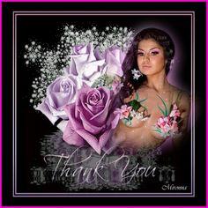 Thank You http://imikimi.com/main/view_kimi/ealf-2pm