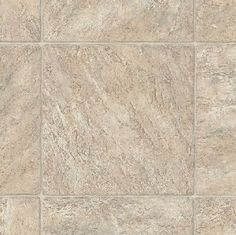 Symphony Taupe Porcelain Tile Living Room For The Home