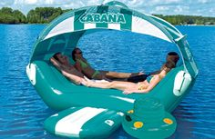 SportsStuff ® - Towables, Lounge & Leisure, Waterpark and Snow Sports Inflatable Innovation