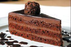 Gâteau au chocolat moisi qui pu comme celle qui la ecrit :