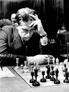 Yuri Averbakh, the world's oldest grandmaster, celebrated his 90th birthday on February 2012