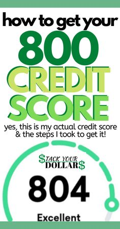 If you need to know how to fix your credit score fast, you're going to love this post. I share all the credit tips and hacks I know to help you get a better credit score like, yesterday! Once you know how to improve your credit score fast, it's just Boost Credit Score, Free Credit Score, Fix Your Credit, Build Credit, Improve Your Credit Score, Repairing Credit Score, How To Know, How To Get, Credit Repair Companies