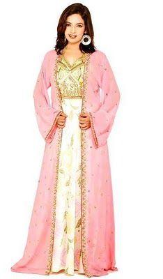 Fashion Arabic Style   Illustration   Description   arabian dresses | Arabic Wedding Dresses | Wedding Dresses–Wedding Ceremony    – Read More –