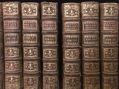 Livros | Books  Biblioteca Joanina