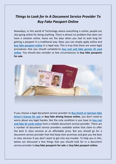 IELTS Certificate without Exam | Buy fake birth certificates
