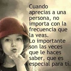 Spanish Inspirational Quotes, Spanish Quotes, Best Quotes, Love Quotes, Funny Quotes, Language Quotes, Quotes En Espanol, Healing Words, Love Messages