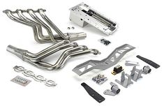 Ls Engine Swap Kits For 1955 2003 Cars And Trucks Brp Hotrods Ls Engine Ls Engine Swap Engine Swap