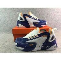 02857708cc49 KaiKai kiki x Nike Blazer Mid Vntg Suede AH6328-618 Outlet