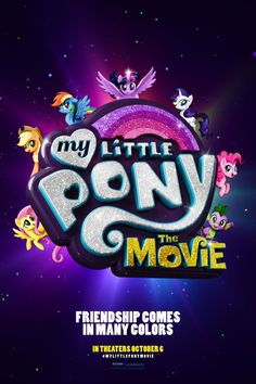 the colour purple full movie download