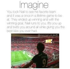 180 Best imagines One Direction images in 2015 | 5sos Imagines