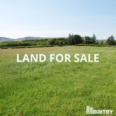Land For Sale In Khobar and Dammam. Property For Rent, Land For Sale, Landing, Dreaming Of You