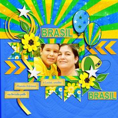 Kit Colors of Brazil and Add On Colors of Brazil by MariR Designs  http://store.digiscrappersbrasil.com.br/designers-c-1/marir-designs-c-1_256/colors-of-brasil-p-6484.html  http://store.scrappingmoments.com/index.php?main_page=product_info&cPath=69_87&products_id=1160#.U5ORCXIyiSo