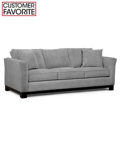 49 best sleeper sofas images daybeds sofa beds sleeper sofas rh pinterest com