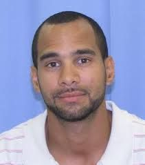 Steven Allen Johnson, 34, last known address of North Station Street, Telford, PA, is wanted by the Montgomery County Sheriff's Department on charges of robbery, simple assault, resisting arrest and DUI. Anyone with information on his whereabouts should contact the Sheriff's Dept. at http://www.montcopa.org/FormCenter/Sheriffs-Department-8/Submit-a-Tip-45