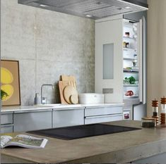 Enjoy the seamless finishes of the Siemens range at Hirsch's for a kitchen oasis. Oasis, Bathtub, Home Appliances, It Is Finished, Range, Kitchen, Standing Bath, House Appliances, Bathtubs