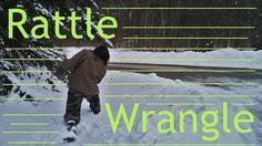 Rattle Wrangle