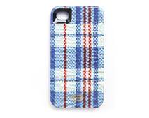 Jack Spade iPhone cases