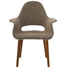 Poly and Bark Organic Armchair, Taupe Poly and Bark http://smile.amazon.com/dp/B00NEKID5W/ref=cm_sw_r_pi_dp_5a8zvb1CFFCKA