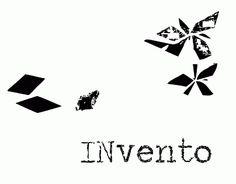 INvento Nel Vento