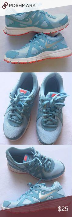 a0bbbb1be32a Fashion Shoes. Running Shoe BrandsRunning Shoes NikeNike ShoesShoes Sneakers Women s ...