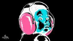 FRESH SOUND BY LEWIS BROWN 12$/72HOURS #EDMFAMILY #EDM #RAVE #RAVECAVE #RAVEBOOTY #RAVECULTURE #PLUR #PLURLIFE #PLURVIBES WWW.MUZIKSHIRT.COM Edm, Rave, Culture, Fresh, Brown, Raves, Brown Colors, Rave Music