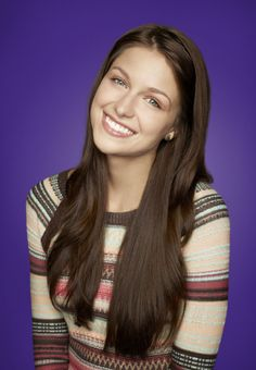 Glee Season 4 Cast List | Melissa Benoist Pictures, Blog, Interviews, News, Trivia, Melissa ...