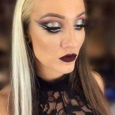Allysin Kay Wwe Female Wrestlers, Wwe Wallpapers, Wwe Womens, Becky Lynch, Women's Wrestling, Wwe Photos, Professional Wrestling, Wwe Divas, Eye Candy