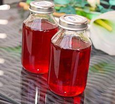 Balsamico - Erdbeer - Essig, ein schönes Rezept aus der Kategorie Salatdressing. Bewertungen: 21. Durchschnitt: Ø 4,6.