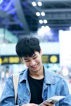 Ideal Type, My Boo, Asian Boys, Kiss Me, Man Crush, Korean Drama, All Star, Dark Blue, Thailand