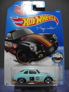 US $21.30 Used in Toys & Hobbies, Diecast & Toy Vehicles, Cars, Trucks & Vans