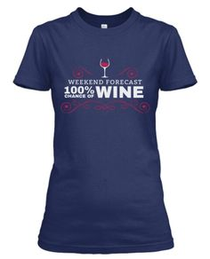 We need this for the winefest this year @tat1970