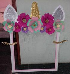 marco de fotos para fiesta de unicornio (1)