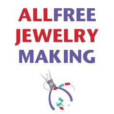 If you're thinking of trying some of our free jewelry tutorials for multi-strand designs, then this beginner tip will come in handy. Using Cone Ends gives multi-strand necklaces and bracelets a cleaner, more professional look.