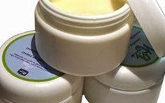 ¿Sabes cuales son los beneficios del aceite de almendras?  El aceite de almendras es uno de esos ingredientes que nunca faltaran en los consejos de belleza c y es que su versatilidad permite usarlo para mejorar nuestra piel, cabello, ambientar la casa o dar un buen masaje.  Visita nuestra tienda on-line: http://www.naturale.com.mx/compra-en-l-nea.html