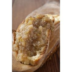 'pennate' #pears #jam: round, sound, extra-sweet; a #tipicality from the town of #Agerola ( #Naples ).The result is a #thick #jam, try it in a #pie for your afternoon #break, with bitter #chocolate at #dinnertime, as a #dessert, or with intense #cheeses.