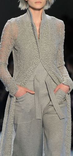 Akris Fall 2015