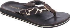 Good old flip flops!!