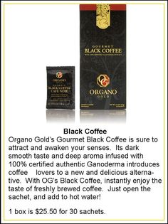 Healthy Gourmet, Tea Latte, Chocolate Chocolate, Coffee Cafe, Direct Sales, Black Coffee, Mocha, Facebook, Learning