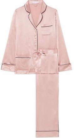 Men's Pajama Sets J&q Pajamas For Men 2019 Fashion Shorts Summer Short Shorts Sleeping Wear 100% Cotton Home Clothes 2 Pcs Solid Nightwear Suit