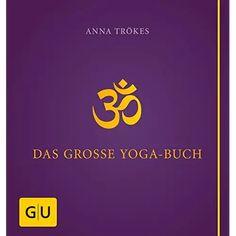 Amazon.de : Yoga Qi Gong, Power Yoga, Amazon Deals, Company Logo, Yoga Teacher