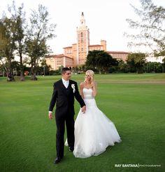biltmore-hotel-miami-wedding-pictures miami wedding photographer, #fineartweddingphotography #miamiweddingphotographer #fineartweddings miami wedding photography bitlmore hotel miami