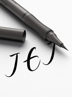 A personalised pin for JEJ. Written in Effortless Liquid Eyeliner, a long-lasting, felt-tip liquid eyeliner that provides intense definition. Sign up now to get your own personalised Pinterest board with beauty tips, tricks and inspiration.