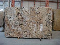 Superbe Granite Slab Colors | Granite Gang Saw Slabs Circular Saw Half Slabs  Granite Slabs Limestone Slab