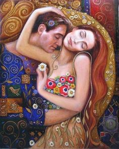 Irina Vitalievna Karkabi - Open ArtGroup. Source: Open Art. https://www.facebook.com/pages/Open-Art/155236521187646