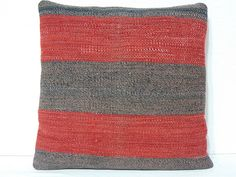Kilim Pillow Cover $35.00